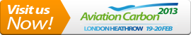 Visit Aviation Carbon 2013